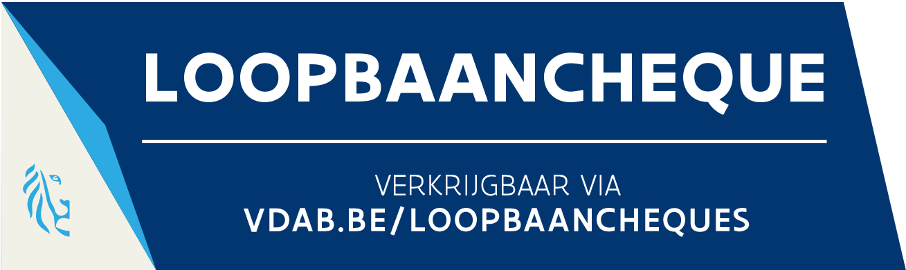 logo loopbaanches